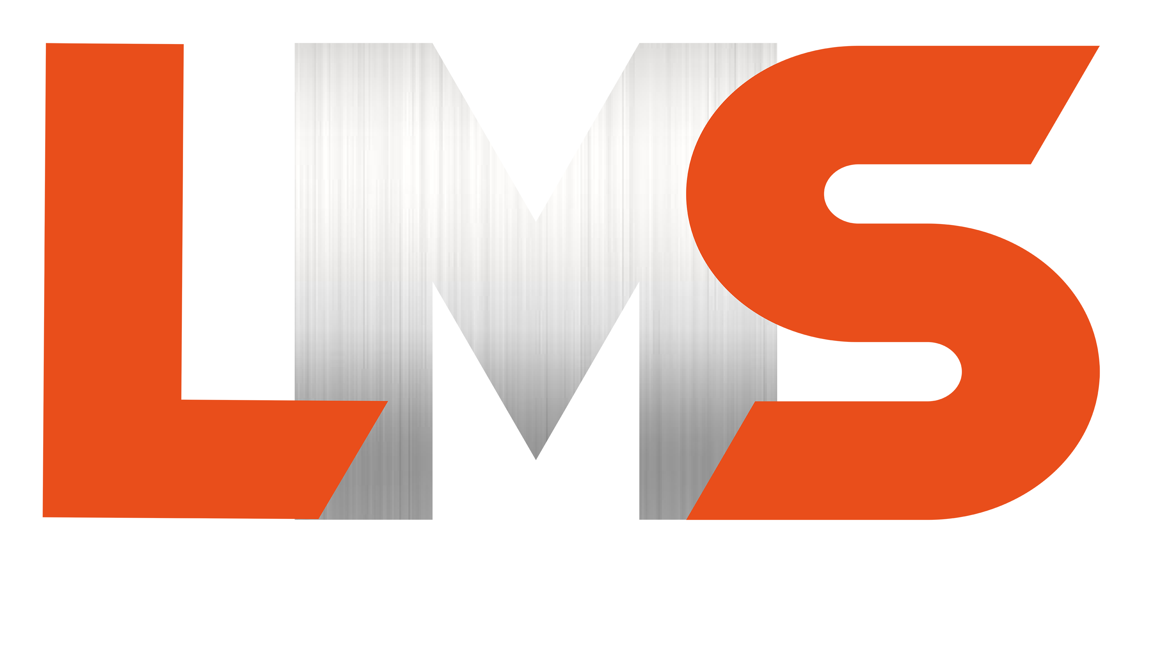 Linear Motion Systems Ltd